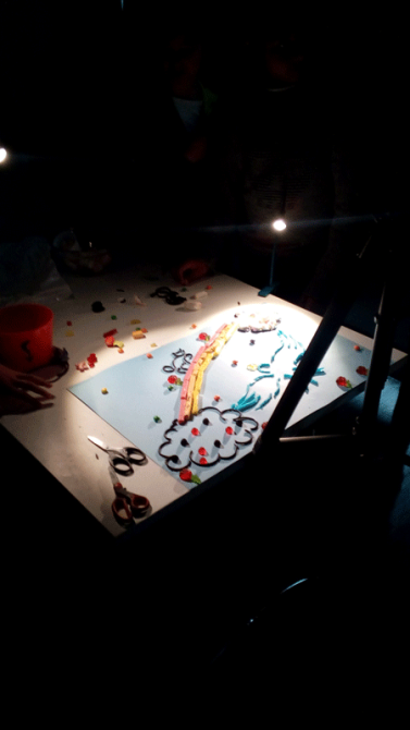 stop-motion-61
